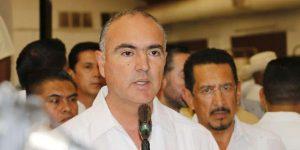 No afectaran recortes a SAGARPA: Pepe Calzada