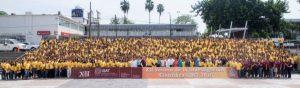 Realizarán 1,344 estudiantes de la UJAT Verano Científico 2016