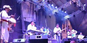 Intérpretes de música en maya mostrarán su talento en Izamal