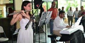 Se suma Congreso del Estado a los festejos de la Ciudad de Villahermosa