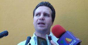 Proyectan alcaldes de Centro y Nacajuca construcción de un puente en la zona conurbada
