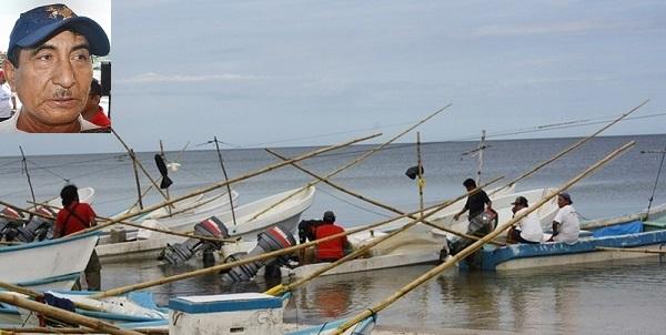 Arrancara pesca del pulpo en campeche01