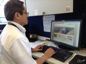 Otorga CONAGUA nuevas concesiones a usuarios con títulos vencidos en Yucatán