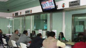 Aprueba cabildo nuevos incentivos fiscales en Centro