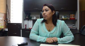 Espera Congreso de Veracruz término legal para armonizar Leyes Anticorrupción