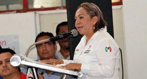 El Gobierno de Tabasco debe orientar mayores recursos a la educación: Yolanda Rueda