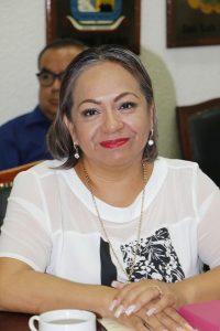 Urge que la SSP Tabasco aumente la vigilancia en planteles educativos de nivel básico: Yolanda Rueda
