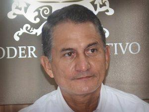 Primer Informe de Alejandro Morenos Cárdenas, con resultados positivos para Campeche: Méndez Lanz