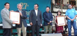 Feria del Libro del IVEC, de las más reconocidas y vivas del país: Fondo de Cultura Económica
