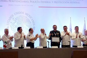 Tiempo de implementación y seguimiento de la justicia penal: Rolando Zapata Bello