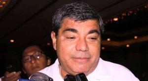 No afecta recorte a las finanzas de la UJAT: Piña Gutiérrez