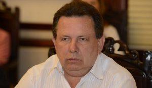 Define comités y grupos de trabajo Comisión de Funcionarios Fiscales del Sureste: Amet Ramos
