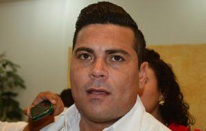 Cruzada Nacional Contra el Hambre beneficia a municipios de Campeche: SEDESOL