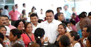 Empoderamiento de la mujer rural, necesaria para el desarrollo de Yucatán