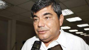 Amplias posibilidades para la UJAT, investigar en campos maduros en Tabasco: Piña Gutiérrez