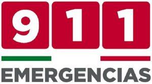 El 911 comenzara a operar en Quintana Roo a partir de octubre
