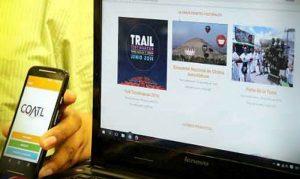 Crean APP para acercar al turismo con cultura Teotihuacana