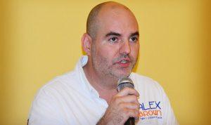 Busca Canadá invertir en Campeche: Brown Gantús