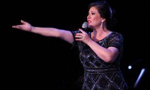 """En el Teatro de la UJAT, """"La voz de la pasión"""" se presentará en concierto"""