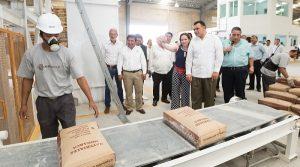 Sigue creciendo el empleo formal en Yucatán