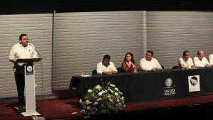 Gobierno de Yucatán, respetuoso de la vida interna de las asociaciones