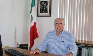 Los consumidores en Tabasco, tendrán voz en sus gestiones ante PROFECO: Pedro Aldecoa