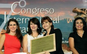 Mérida, es reconocida como «Municipio Familiarmente Responsable»