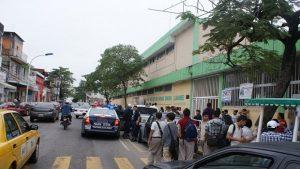 Hay seguridad en las escuelas de Tabasco; son falsos los mensajes sobre supuesta violencia