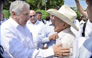 Ni mayor endeudamiento, ni más impuestos en Tabasco: Arturo Núñez Jiménez