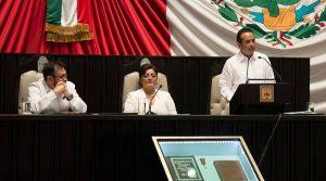 Andrés Quintana Roo, ejemplo de dedicación al servicio de la gente