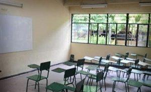 Extienden suspensión de clases hasta el 2 de noviembre en Campeche