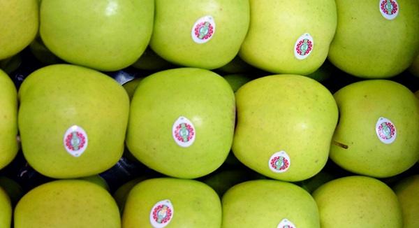 comer-manzana-para-la-salud