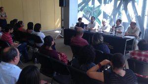 Gobierno y sociedad, fundamental para la protección del agua en la Península de Yucatán