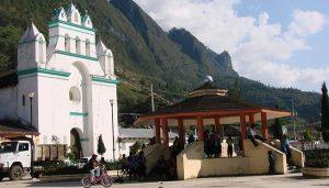 Gobierno de Chiapas, trabaja en cumplimiento del fallo del TEPJE en Chenalhó y Oxchuc
