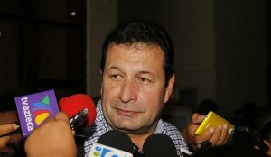 No es conveniente que se fijen nuevos impuestos en Tabasco: Juan Manuel Focil
