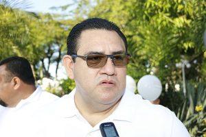 El C4 una herramienta útil para desarticular a la delincuencia: Guillermo Torres López