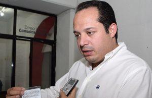 Advierte Fiscalización del Ayuntamiento de Benito Juárez sobre falsos inspectores