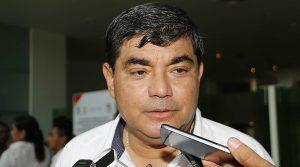 Conseguiremos presupuesto suficiente para la UJAT: Piña Gutiérrez