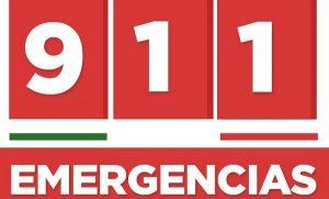 A partir de hoy, 16 Estados cuentan con el numero de emergencias 911