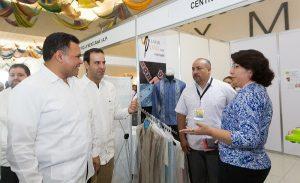 Sinergia entre Gobierno de Yucatán e iniciativa privada genera más empleos