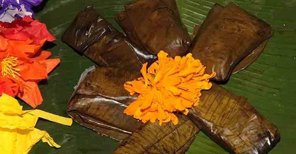 tamales-de-pescado