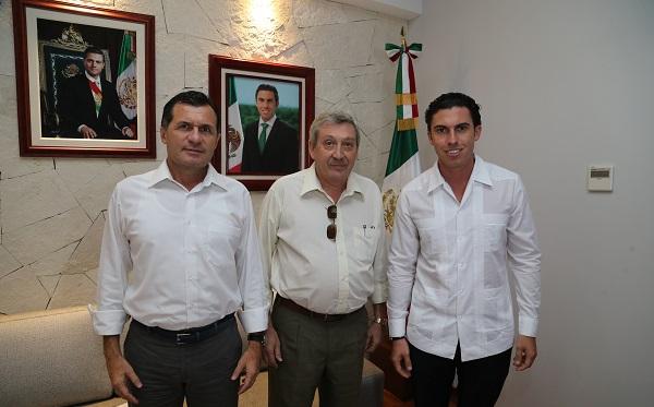 aguakan-acuerda-con-ayuntamiento-benito-juarez-remberto-estrada