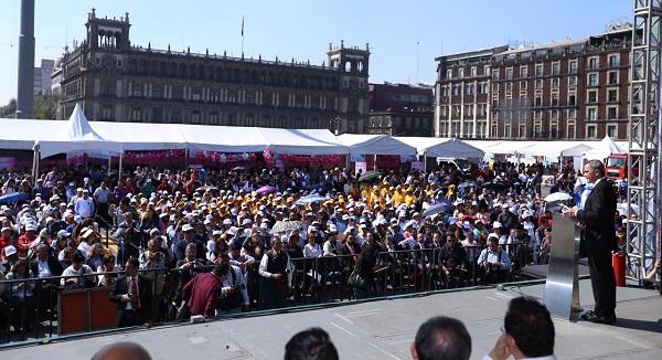 ciudad-de-mexico-no-incremenatra-impuestos-mancera