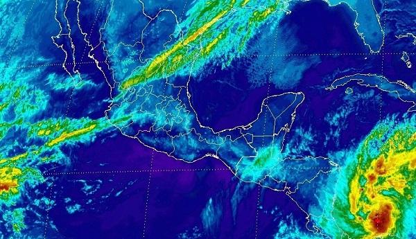 clima-vigilancia-bajas-temperaturas-smn