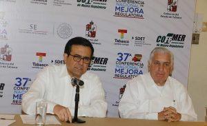 Hay retrasos en reactivación económica de Tabasco: Ildefonso Guajardo