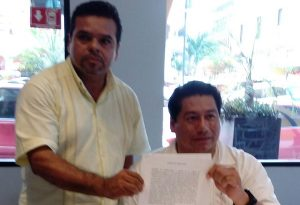En Libertad Chiapas, impulsamos la cultura y el deporte: Gamaliel López Arcos