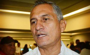 En Campeche, prioridad a Salud, Educación y Seguridad, Presupuesto de Egresos: Méndez Lanz