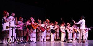 Talento del Cecuny presentará disco dedicado a Yucatán