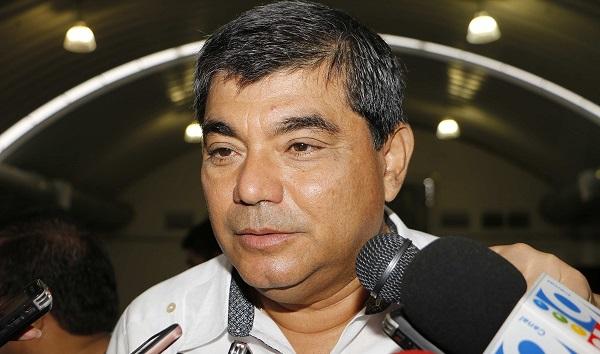 dr-jose-manuel-pina-gutierrez