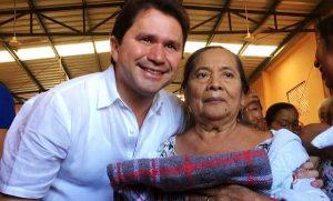 Avanza Bienestar Invernal en más municipios de Yucatán